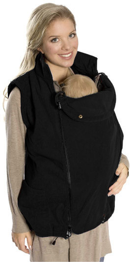 Carrier Jacket for men and women