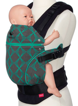 http://www.manduca-baby-carrier.eu/manduca-limited-edition-trueemerald.jpg
